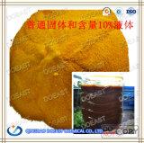 PAC 30%, Poly Aluminium Chloride, Polyaluminium Chloride