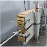 Experienced Efficiency Manufacturer FRP Fiberglass Rebar Pultrusion Machine