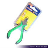"4.5"" Professional Good Quality Mini Diagonal Cutting Plier (T03021-C)"