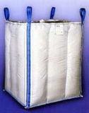 Small Spout Long Belt Brace Bag