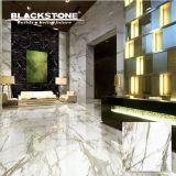 Inkjet Glazed Polished Floor or Wall Tile Wtih Marble Pattern