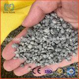 Compound Pellet Fertilizer Processing Plant