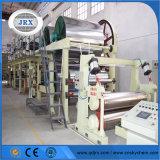 ATM Paper / POS Paper / Thermal Paper Coating Machine