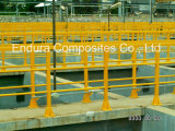 FRP/GRP Pultrusion/GRP Pultruded Profiles/FRP Profiles