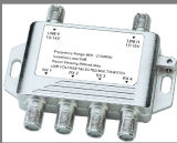 2 in 4 out Multi-Switch (SHJ-MS24)