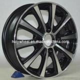 2013new Wheel Rims (HL895)