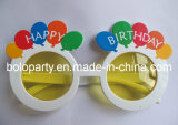 Happy Birthday Party Sunglasses (BL8023)