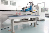PU Gasket Foam Sealing Machine