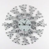 New Luxury Wall Clock High Quality Wholesale (MC-021)