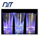 Luminous Cup Luminous Light Cup LED Flashing Glass Party Favor
