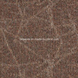 Antifouling Jacquard Carpet Tiles-Tb303
