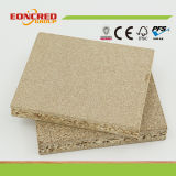 High Quality with Competitive Price Chipboard