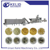 Ce Certificate High Quality Macaroni Production Line