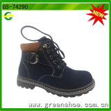 Walker Child Boot with Lace