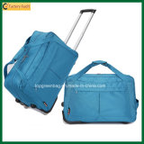 Fashion Wheeled Luggage Bags Travel Trolley Bags (TP-TLB001)