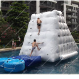 Inflatable Iceberg (TH-SS38)