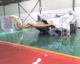 China Top Five Epoxy Resin Flooring Coatings Manufacturer-Maydos