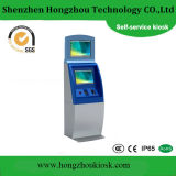 Wholesale Self-Service Machine Mobile Charge Top up Kiosk