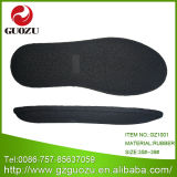 Women Flat Sandals Slipper Shoes Sole Factory Manufacturer Supplier Wholesaler Distributor-Gz855