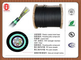 GYFTY53 36 Core Optical Fiber Cable with Low Price