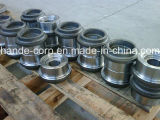 Carrier Roller OEM Forged Roller