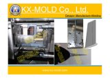 Plastic Injection Mould/Aircraft Part Mould