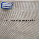 High Temperature Resistance High Silica Fiberglass Fabric