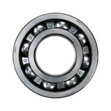 6200 Series China Supplier Wholesale Deep Groove Ball Bearing (6200)