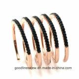 2015 Fashion Designs Ring 925 Sterling Silver Ring (R10049)