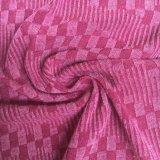Fancy Rib P/R/Sp, 220GSM, Fashion Knitting Fabric for Girls Wear