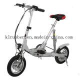12inch Mini Electric Folding Bike with En15194 Certificates