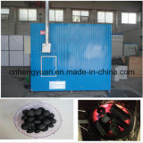 Easy to Operate Box Dryer Shisha Charcoal Dryer