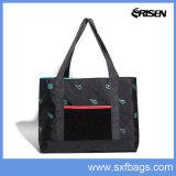 School Outdoor Shoulder Sling Messenger Bag for Travel