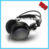 Noise Cancelling Headphones DJ Headphones Headphone with Mic