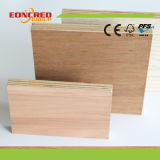 18mm Formwork Plywood for Construction