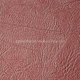 High Quality Furniture Semi-PU Leather (QDL-FS100)