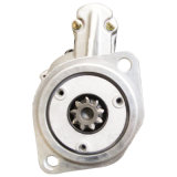 Auto Starter S24-03C for Hitachi 4BC2