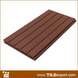Terracotta Cladding Panel for Exterior Wall Decoration
