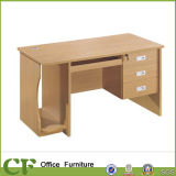 Commercial Computer Furniture / PC Desk