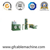 Figure 8 Net Wire Coiling Machine