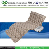 Alternating Pressure Hospital Bed Mattress Air Pad & Pump by Medline
