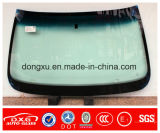 Auto Glass Front Windshield for Toyota Hiace