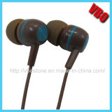 Good Sound OEM Earphone Brand Earphone Wholesale Price