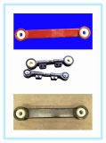 Truck Trailer Suspension Parts Torque Arm