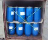 Hydrogen Bleaching Stabilizer for Pretreatment