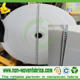 Nonwoven Polypropylene Fabric for Suit Cover