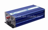 800W DC 12V AC220V 50Hz, Pure Sine Wave Power Inverter