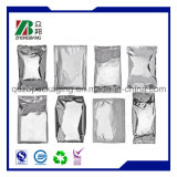 Small Heat Seal Foil Packets