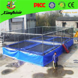 Wholesale Latest Outdoor Trampoline for Adult