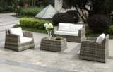 Stackable Rattan Furniture/Garden Furniture /Wicker Furniture (BZ-SF066)